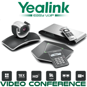 video-conferencing-system-nairobi-eldoret-kenya