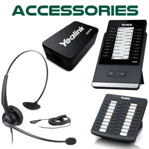 yealink-accessories-eldoret-nairobi