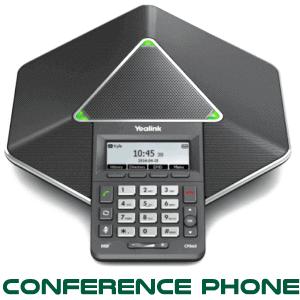 yealink-conference-phone-nairobi-eldoret-kenya