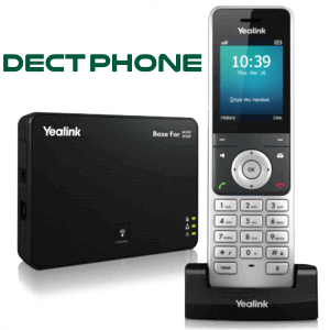 yealink-dect-phone-nairobi-eldoret-kenya