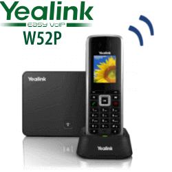 Yealink W52P Nairobi Kenya