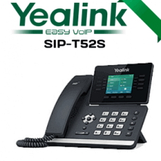 Yealink SIP-T52S IP Phone Nairobi Eldoret