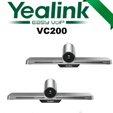 Yealink VC200 Video Conference Nairobi Eldoret