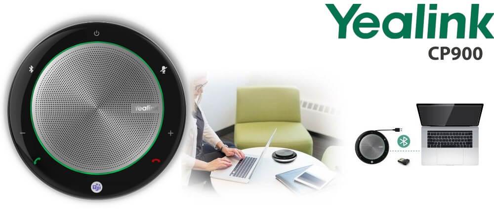 YEALINK CP900 conference speaker phone Nairobi