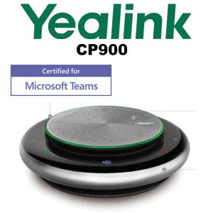 Yealink CP900 Nairobi Kenya
