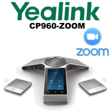 yealink zoom conference camera Nairobi Eldoret