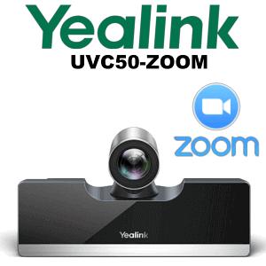 yealink uvc50 zoom usb camera eldoret nairobi