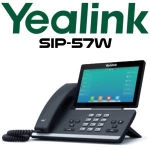 Yealink SIP-57W Nairobi Eldoret